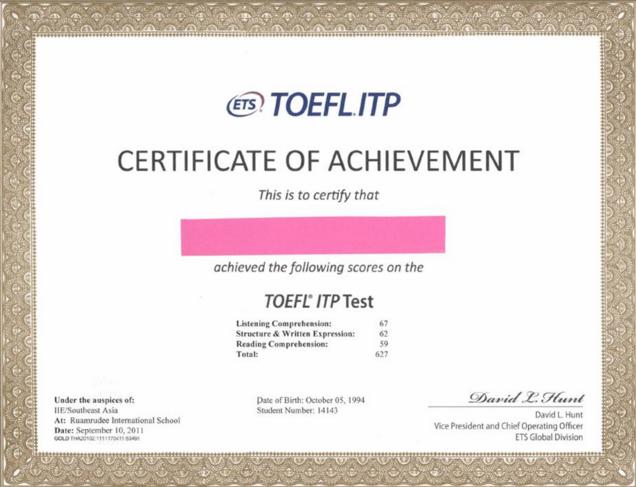 Test Inggris Online Internet Based English Test Download Lengkap
