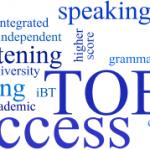 Soal Test Toefl Dan Pembahasannya Lengkap dari Strategi TOEFL