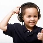 Tips Cara Menjawab Soal Tes TOEFL Listening Dengan Benar dan Cepat