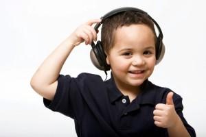 Tips Cara Menjawab Soal Tes TOEFL Listening