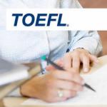 Tips Cara Menjawab Soal Tes TOEFL Structure Dengan Benar dan Mudah
