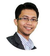 pendiri kursus tes toefl online