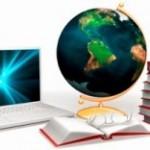 Belajar TOEFL Online Cepat Dan Praktis
