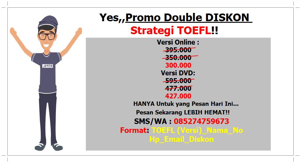 Promo Diskon1