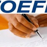 Penjelasan Singkat Apa Itu TOEFL?