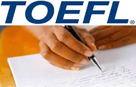 Apa Itu TOEFL