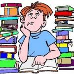 Cara Belajar TOEFL dengan Mudah