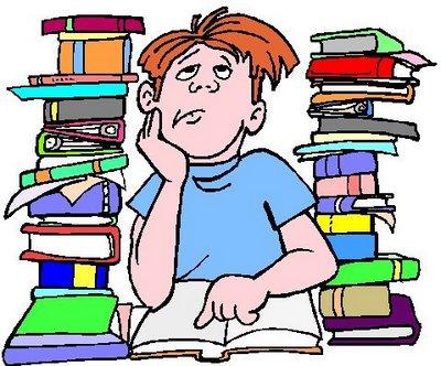 Cara Belajar TOEFL