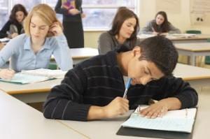 Rahasia Mengerjakan Soal TOEFL Structure