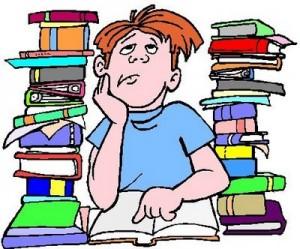 Contoh Soal TOEFL dan Pembahasannya