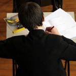 Latihan TOEFL dan Pembahasannya: Structure Session