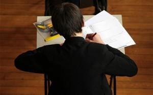 Latihan TOEFL dan Pembahasannya