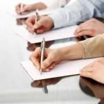Contoh Soal Tes TOEFL dan Kisi-kisi