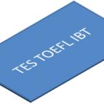 Apa Itu Tes TOEFL PBT ? dan Perbedaannya dengan IBT ?