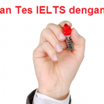 Perbedaan Tes IELTS dengan Tes TOEFL